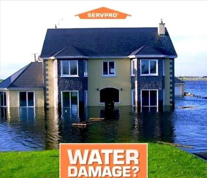 Water Damage How To Protect Your Home From A Water Damage